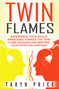 spiritual twin flame